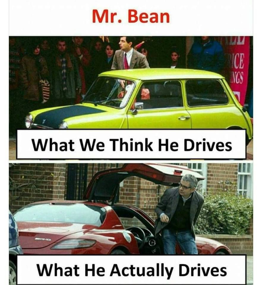 Mr Bean Funny Memes In Www Fundoes Com To Make Laugh Mr Bean Funny Mr Bean Memes Super Funny Memes
