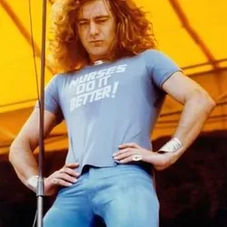 robert plant Pictures, Images & Photos   Photobucket #robertplant robert plant Pictures, Images & Photos   Photobucket #robertplant