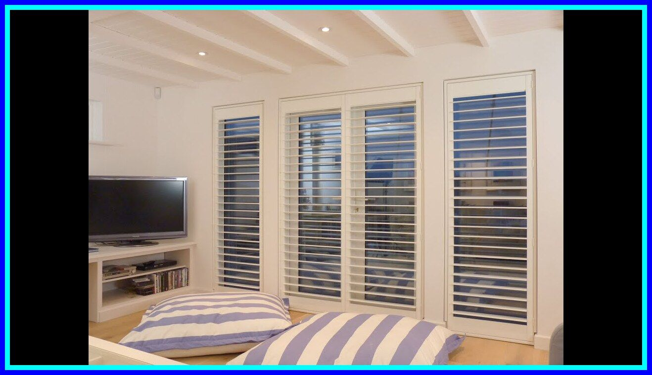 99 reference of window shutter blind repair in 2020