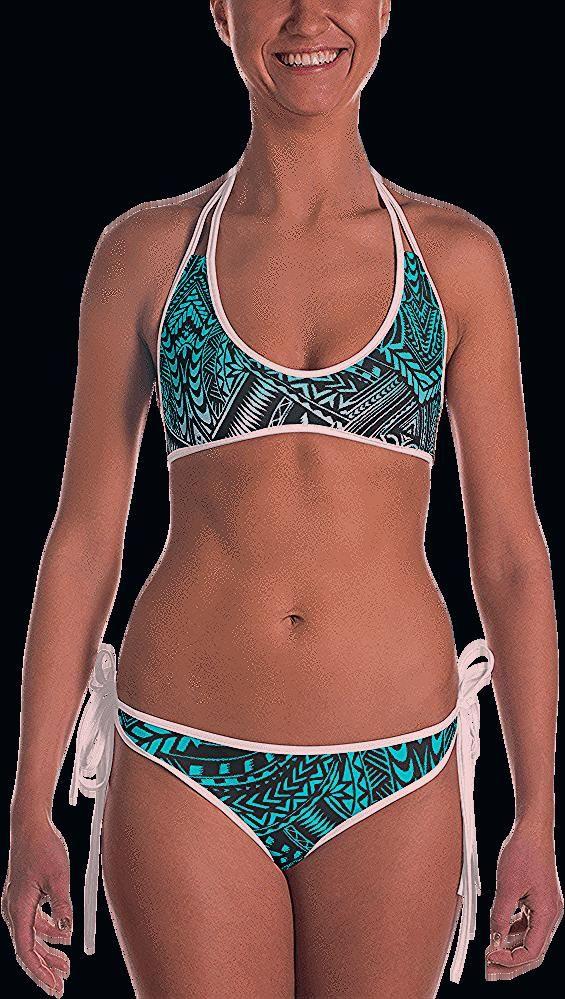 Photo of Hanau Tattoo Bikini