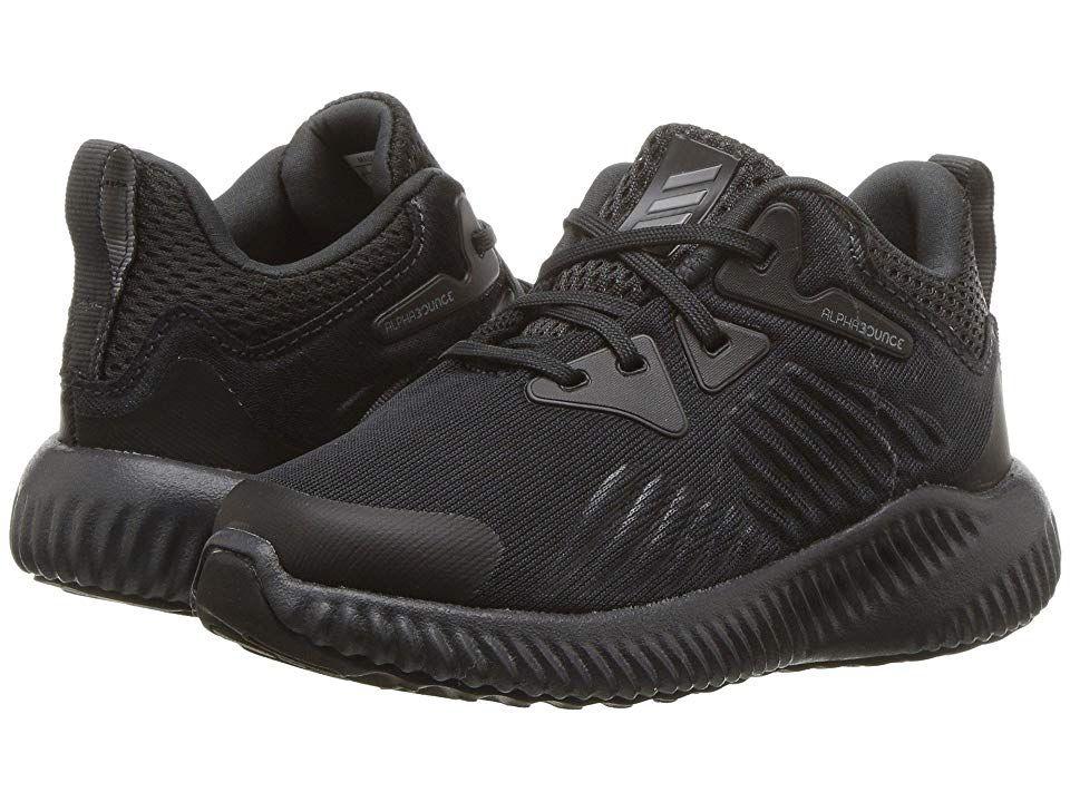 Toddler boy shoes, Kids shoes, Boys shoes