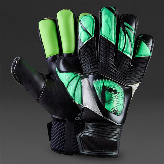 hot sales 17259 7756b ... ultimate adidas predator zones goalkeeper gloves  92fdd1d13ab7f6a022390ffa9c35e652