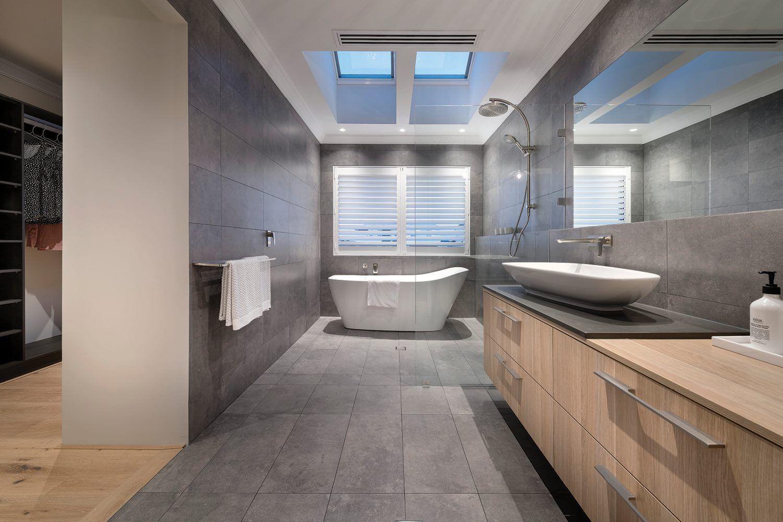 Küche und bad design pin von vivien lehmkühler auf wohnung in   pinterest