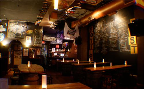 Ommegang-Seven-Kingdoms-Bottle-750ml_FINAL | Bars | New york