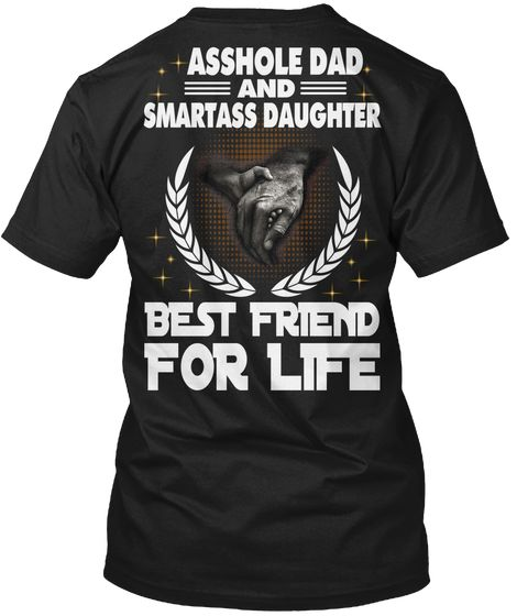 Funny Fathers Day 2018 T Shirts