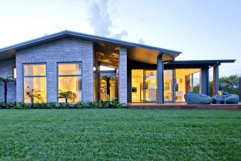 thorne group case study mood 4 small houses pitch house design rh pinterest com