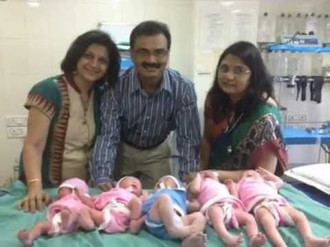 Pin by BlossomIVF India on Best IVF Center In India - Most Popular