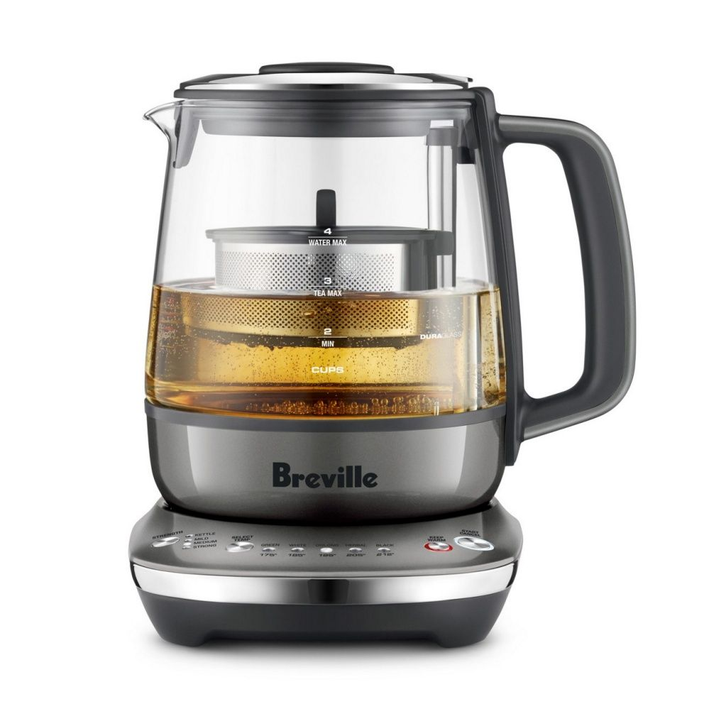The Tea Maker Compact Kettle In 2020 Tea Maker Kettle Cool