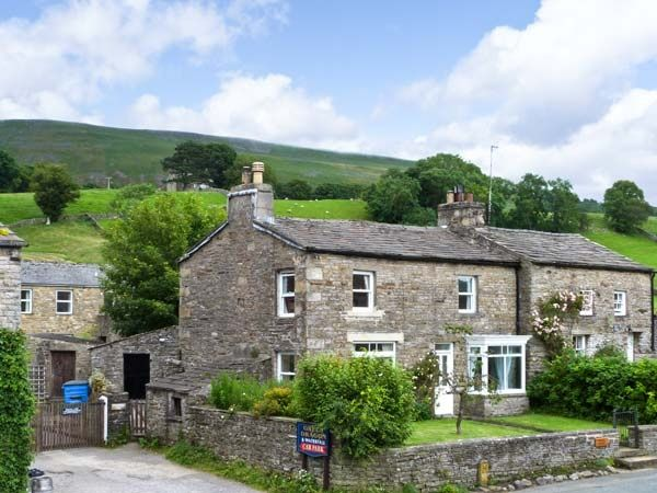 Holiday Cottages To Rent Uk Cottage Holidays Sykes Cottages Holiday Cottages To Rent Holiday Cottage House Styles