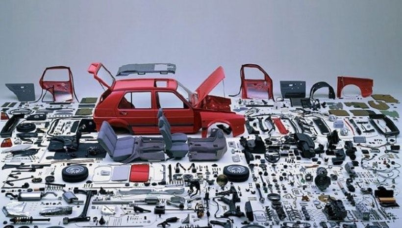 Do You Want To Know About Heating And Cooling System Of Automotive