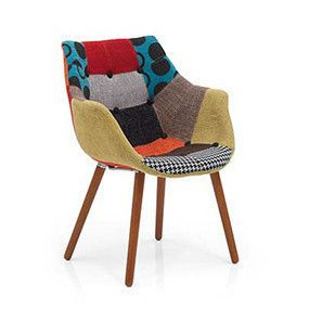 reden lounge chair patchwork tables pinterest office designs