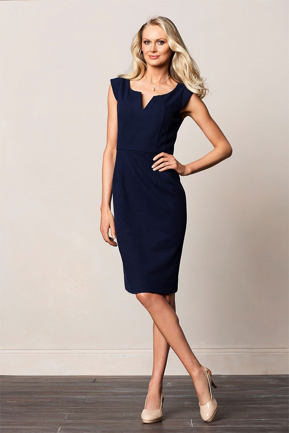 Dresses for the mature woman australia