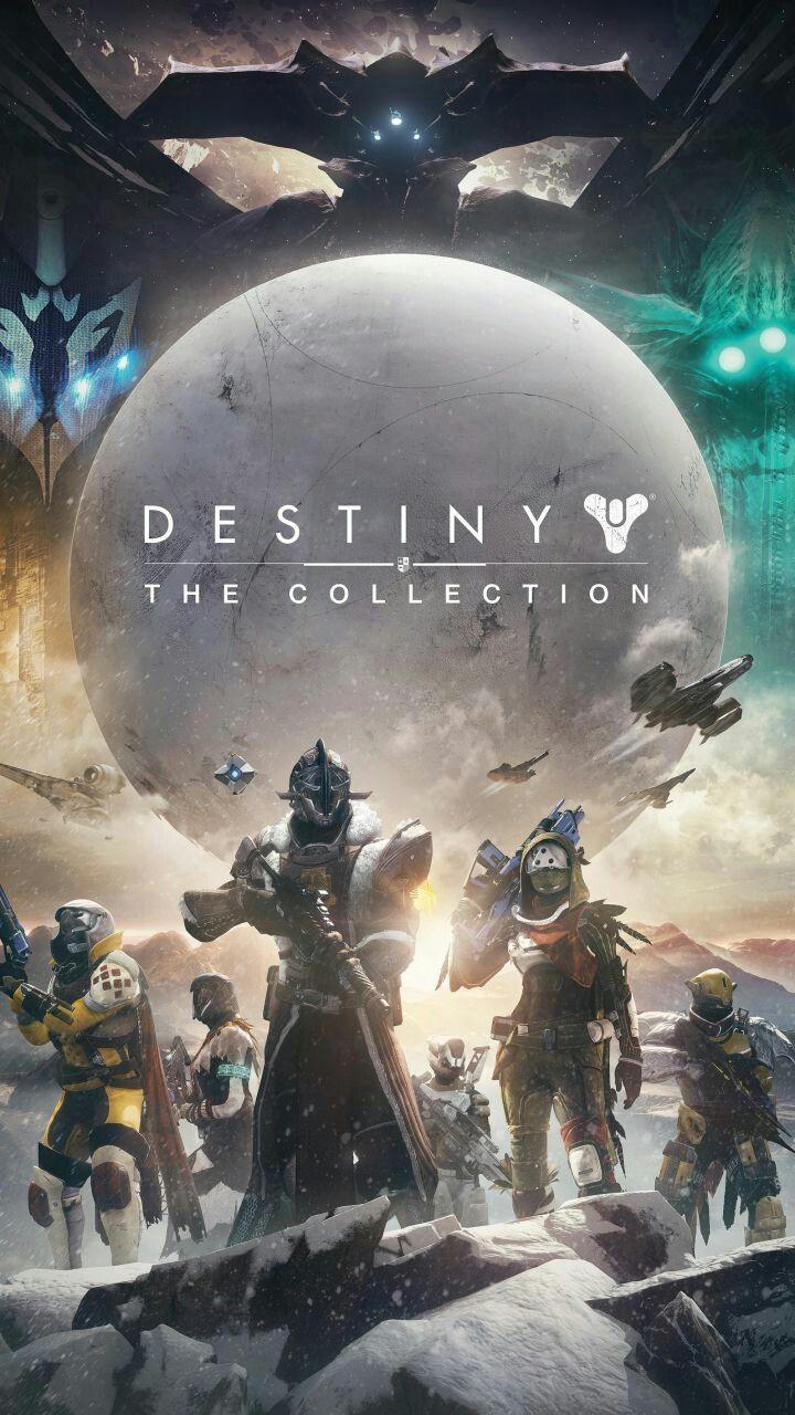 Pin by Clem WD on Destiny Destiny, Destiny bungie