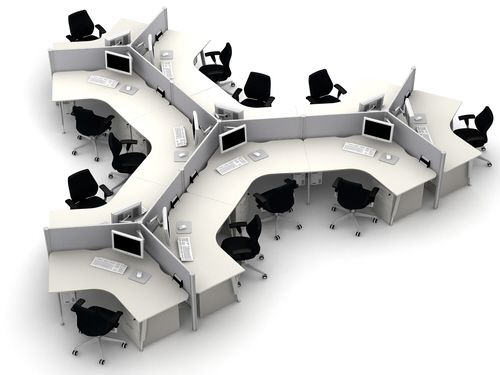 Office Furniture   Systems Furniture   Ofquest Neo Evolution Systems  Furniture   Systems Furniture Solutions  