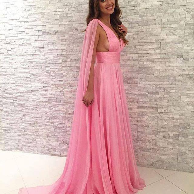 Lujo Deb Vestidos Tienda De Prom Colección - Colección del Vestido ...