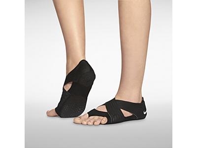 The Nike Studio Wrap 2 Women's Training