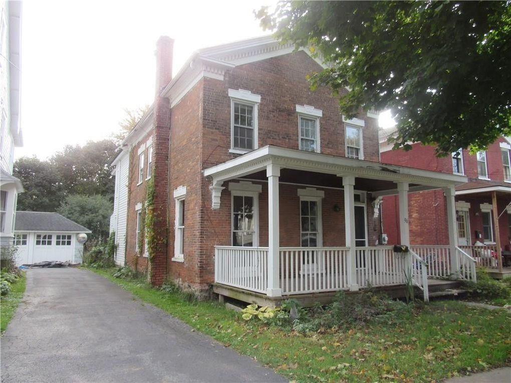 Ny fixer upper 35000 old houses for sale old houses