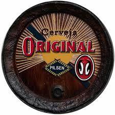 Resultado de imagem para imagem de tampas de cervejas
