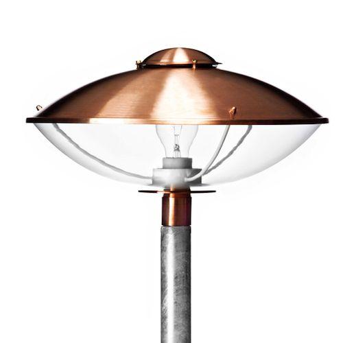 De 73 bedste billeder fra Lamper | Lamper, Lampe, Design