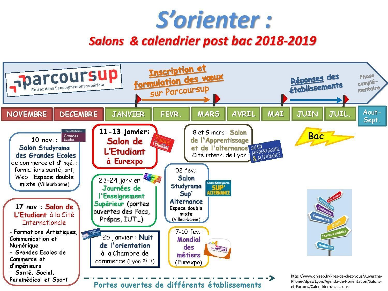 55 Salon De L Apprentissage Et De L Alternance Idee Deco In 2019