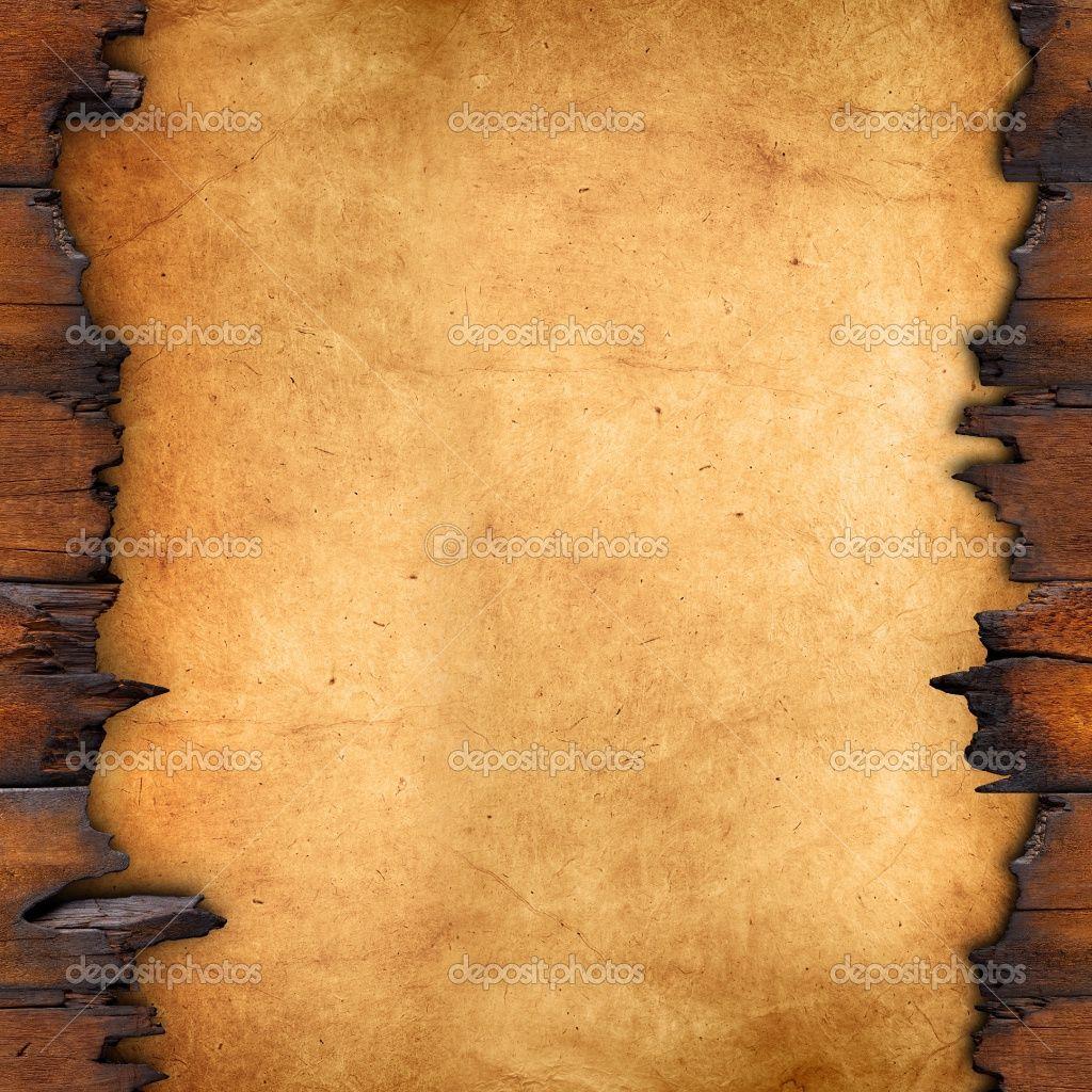 Background Vintage Designs For Websites Free Website Backgrounds Vintage Old Paper Background Background Vintage Old Paper
