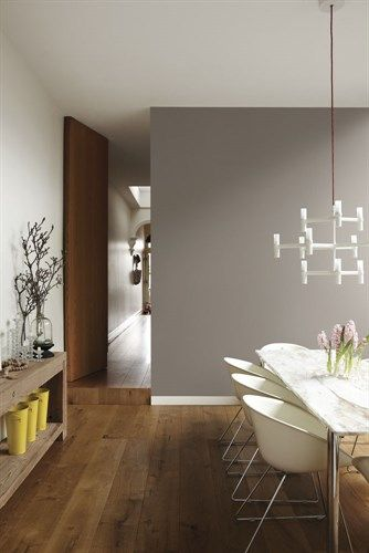 Stone Path Feature Wall Colour Schemes Exterior Interior Scheme Ideas British Paints