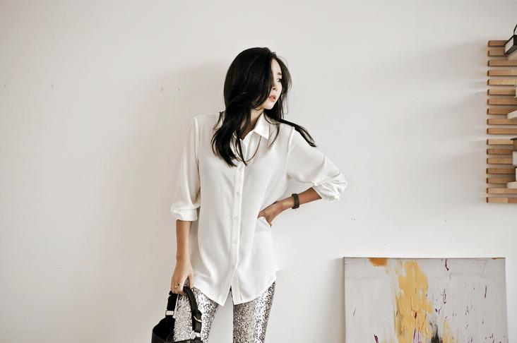 #korean #fashion  source: gumzzi edited by me