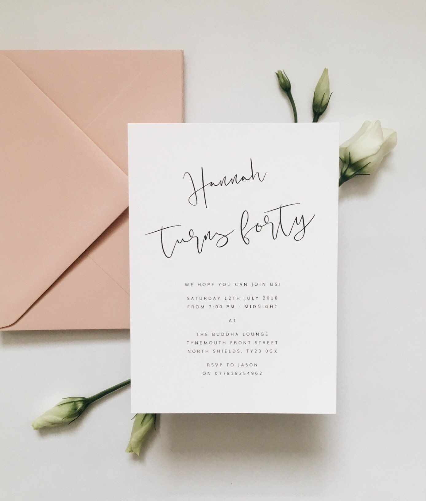 inked Wedding themes, Wedding book, Wedding tattoos