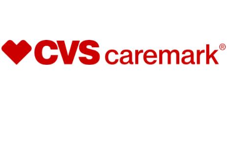 CVS Caremark Employee Login | Barclays Bank London | Rewards