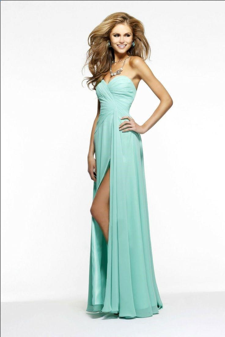 Pin de Tristin Padilla en Prom/homecoming dresses | Pinterest