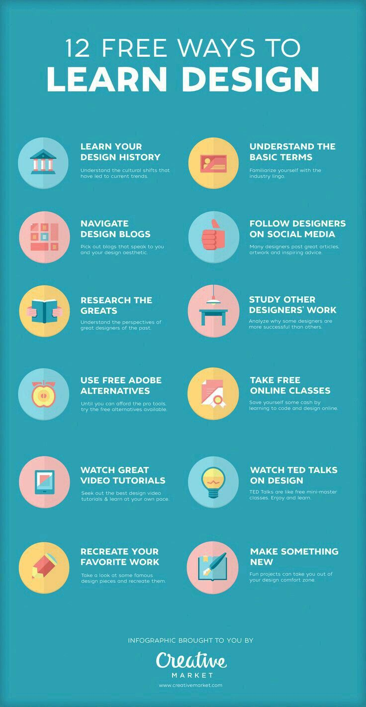 Image result for Follow This Great Article About Arts And Crafts To Help You infographics