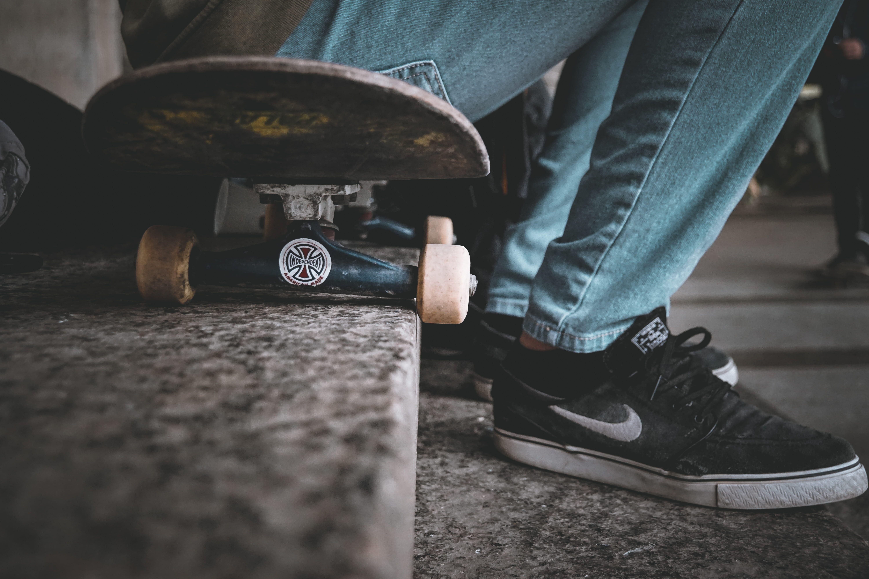 Wallpaper apparel, shoe, footwear