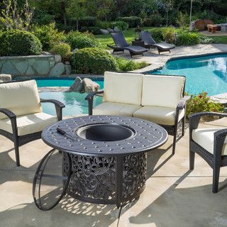 Our Best Outdoor Decor Deals
