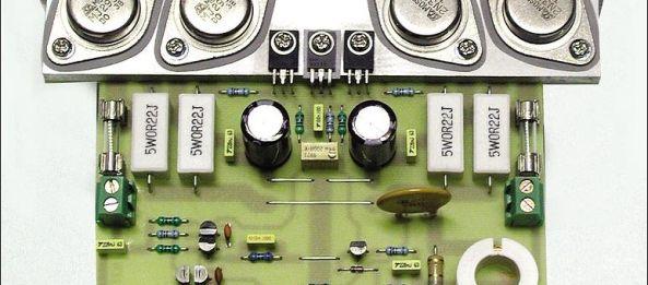 Стабилизатор напряжения 2n3055 изготовление домашнего сварочного аппарата