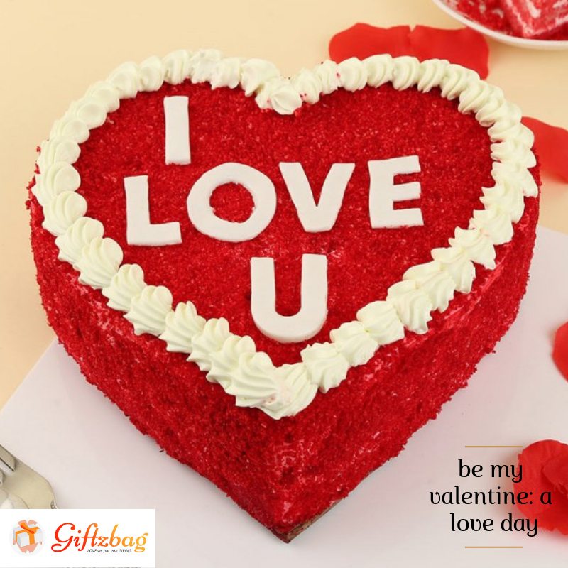 Online Gifts Delivery Delhi Happy anniversary cakes