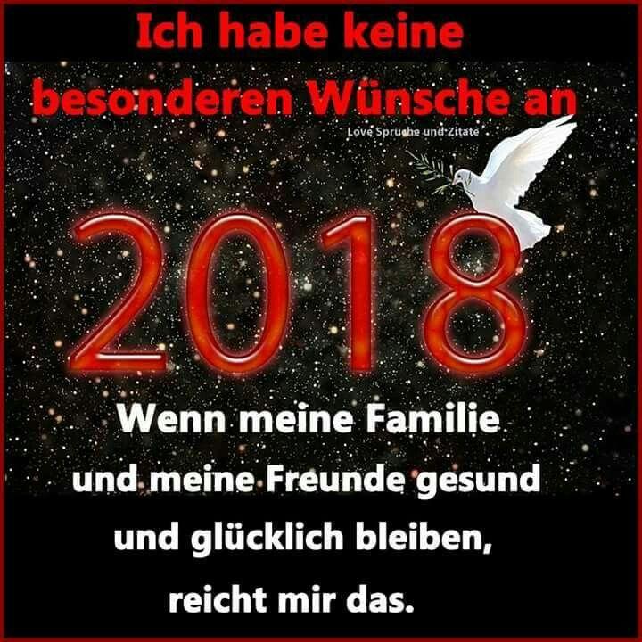 Pin von Annelore Reutter auf Feiertage | Pinterest | Neujahr ...