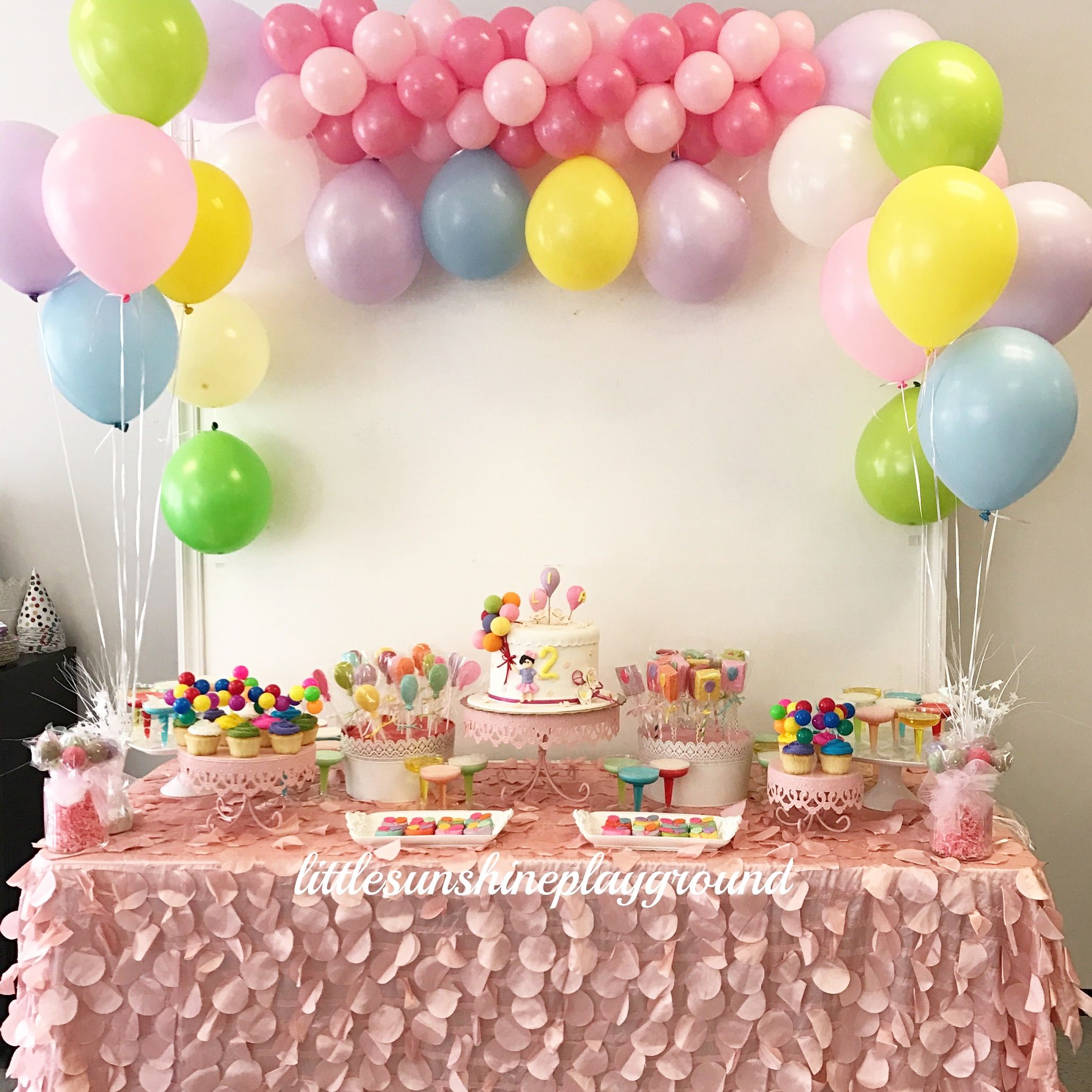 Happy Birthday To Beautiful Lia #birthday #birthdaygirl