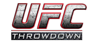 Pin By Chad M On Logo Ref Ufc Mixed Martial Arts Ultimate Fighting Championship