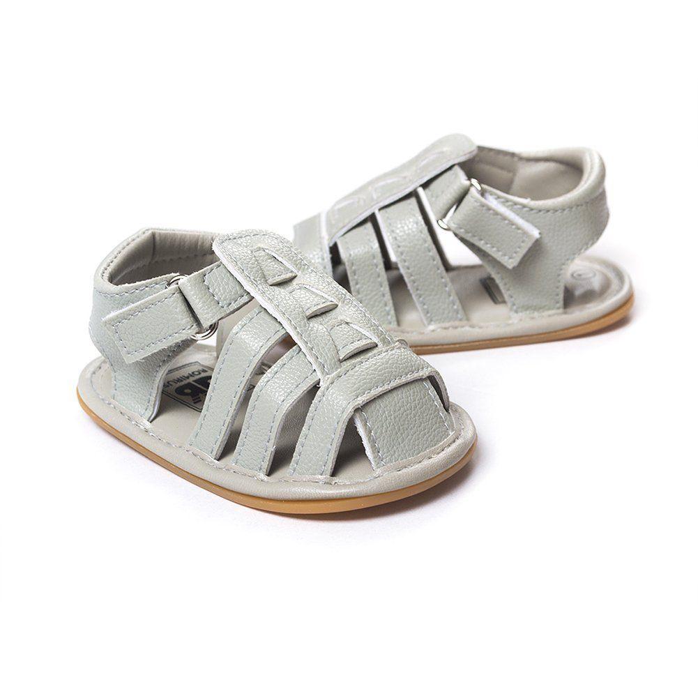 BOBORA Baby Boys Girls Soft Soled Tassel Bowknots Crib Shoes PU Moccasins