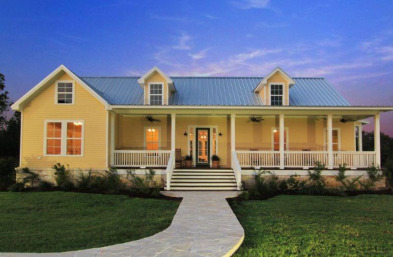 Texas Farmhouse Google Search House Exterior
