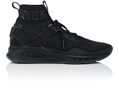 men s puma shoes 2018 noir jewelry pixelated