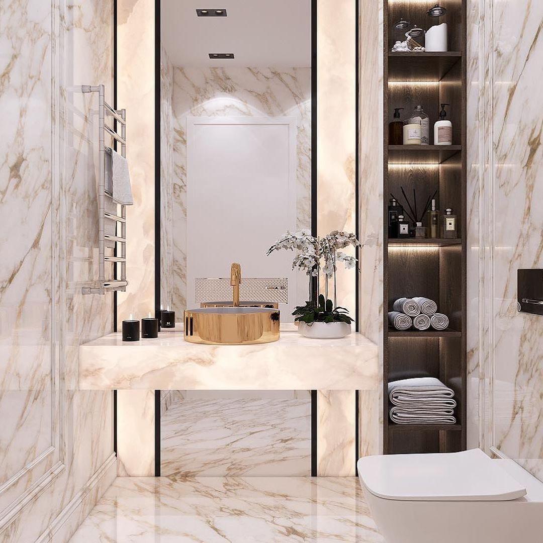 مغاسل رخام أوربية أحدث تصاميم On Instagram مغسلة رخام ايطالي مغاسل مغاسل Vip مغاسل رخام مغاسل Bathroom Design Decor Hotel Interior Design Bathroom Design