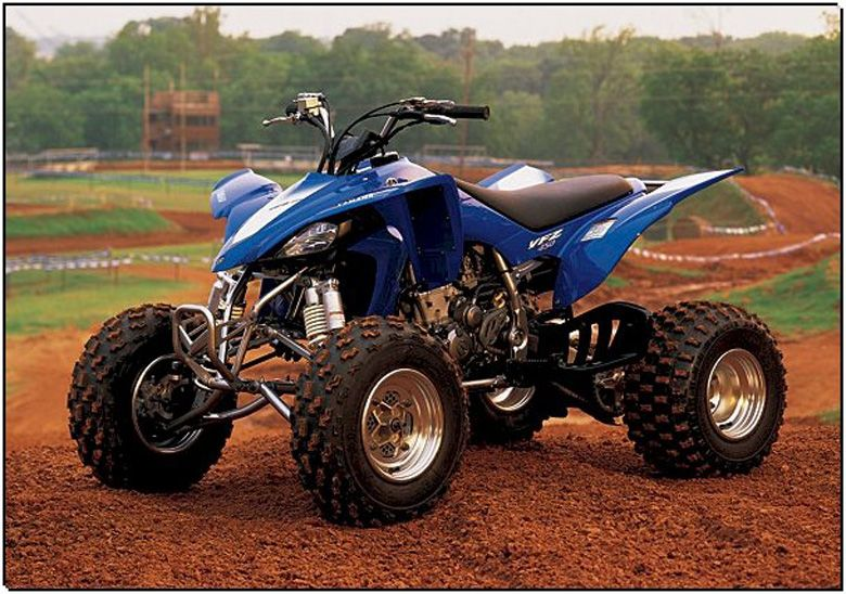Top Ten Best Sports Quad Bikes Four Wheelers Quad Bike Atv Quads