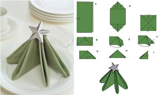20+ Best DIY Napkin Folding Tutorials for Christmas #diynapkinfolding 20+ Best DIY Napkin Folding Tutorials for Christmas #diynapkinfolding 20+ Best DIY Napkin Folding Tutorials for Christmas #diynapkinfolding 20+ Best DIY Napkin Folding Tutorials for Christmas #diynapkinfolding