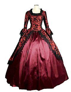 size 40 2ed22 473be Pin auf Historische Kleider