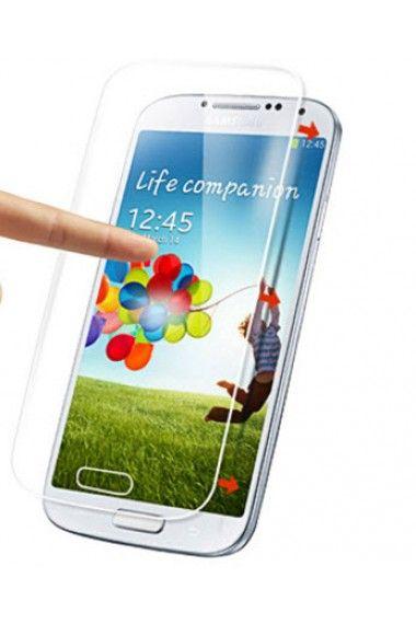 حماية الشاشة افلام النانوميتر للجوال سامسونج ضد الانفجار وصل حديثا 2016 Galaxy Phone Samsung Galaxy Samsung Galaxy Phone