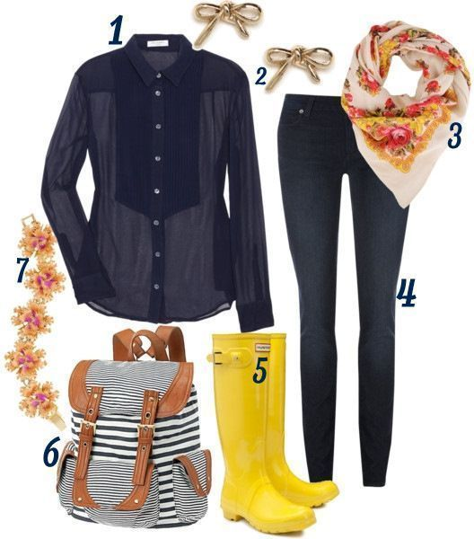 preppy outfit for a rainy day - #day #Outfit #Preppy #Rainy, #rainydayoutfitforwork preppy outfit for a rainy day - #day #Outfit #Preppy #Rainy, #rainydayoutfitforwork preppy outfit for a rainy day - #day #Outfit #Preppy #Rainy, #rainydayoutfitforwork preppy outfit for a rainy day - #day #Outfit #Preppy #Rainy, #rainydayoutfit preppy outfit for a rainy day - #day #Outfit #Preppy #Rainy, #rainydayoutfitforwork preppy outfit for a rainy day - #day #Outfit #Preppy #Rainy, #rainydayoutfitforwork pre #rainydayoutfit
