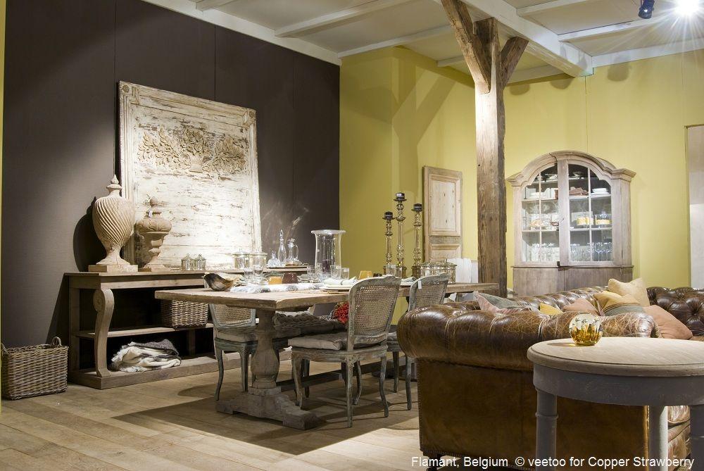 Flamant Home Interiors Recherche Google
