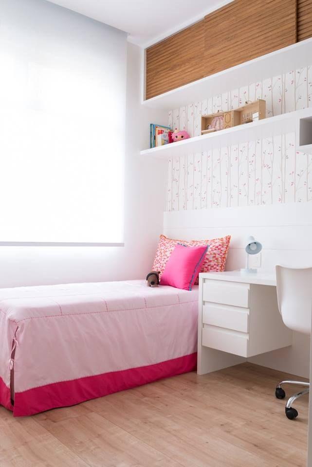 Inspirada rooms pinterest quartos quarto de meninos - Bater leroy merlin ...