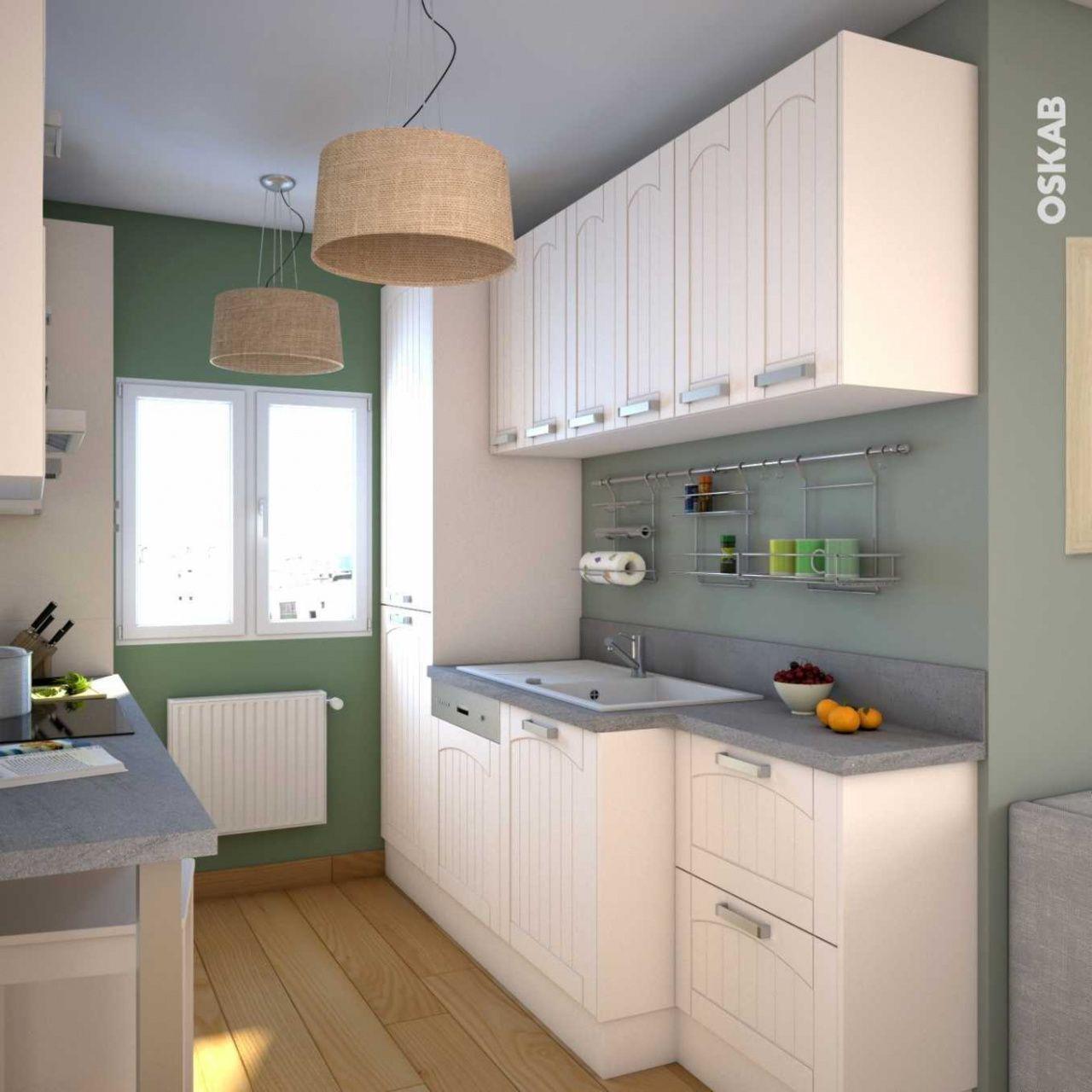12 Facade Cuisine Ikea Faktum  Facade cuisine ikea, Facade